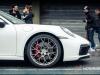 2019_Porsche_World_Roadshow_Motorweb_Argentina_35