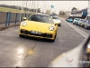 2019_Porsche_World_Roadshow_Motorweb_Argentina_36