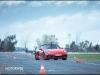 2019_Porsche_World_Roadshow_Motorweb_Argentina_37