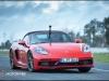 2019_Porsche_World_Roadshow_Motorweb_Argentina_38