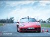 2019_Porsche_World_Roadshow_Motorweb_Argentina_39