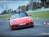 2019_Porsche_World_Roadshow_Motorweb_Argentina_40