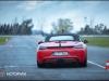 2019_Porsche_World_Roadshow_Motorweb_Argentina_41