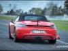 2019_Porsche_World_Roadshow_Motorweb_Argentina_42