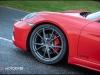 2019_Porsche_World_Roadshow_Motorweb_Argentina_43