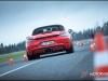 2019_Porsche_World_Roadshow_Motorweb_Argentina_44