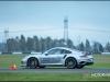 2019_Porsche_World_Roadshow_Motorweb_Argentina_45