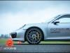 2019_Porsche_World_Roadshow_Motorweb_Argentina_46