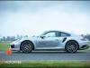 2019_Porsche_World_Roadshow_Motorweb_Argentina_47