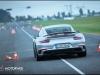 2019_Porsche_World_Roadshow_Motorweb_Argentina_48