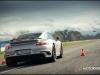 2019_Porsche_World_Roadshow_Motorweb_Argentina_49