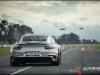 2019_Porsche_World_Roadshow_Motorweb_Argentina_50
