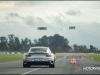 2019_Porsche_World_Roadshow_Motorweb_Argentina_51