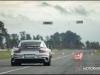 2019_Porsche_World_Roadshow_Motorweb_Argentina_52