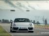 2019_Porsche_World_Roadshow_Motorweb_Argentina_53