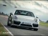 2019_Porsche_World_Roadshow_Motorweb_Argentina_54