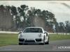 2019_Porsche_World_Roadshow_Motorweb_Argentina_55