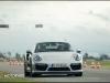 2019_Porsche_World_Roadshow_Motorweb_Argentina_56
