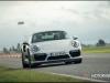 2019_Porsche_World_Roadshow_Motorweb_Argentina_57