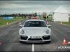 2019_Porsche_World_Roadshow_Motorweb_Argentina_58
