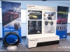 2019_Porsche_World_Roadshow_Motorweb_Argentina_71