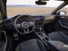 2019_Volkswagen_Vento_GLI_Motorweb_Argentina_14