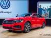 2019_Volkswagen_Vento_GLI_Motorweb_Argentina_20