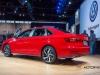 2019_Volkswagen_Vento_GLI_Motorweb_Argentina_21