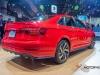 2019_Volkswagen_Vento_GLI_Motorweb_Argentina_23
