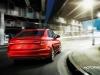 2019_Volkswagen_Vento_GLI_Motorweb_Argentina_26
