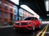 2019_Volkswagen_Vento_GLI_Motorweb_Argentina_30