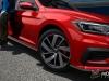 2019_Volkswagen_Vento_GLI_Motorweb_Argentina_32
