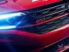 2019_Volkswagen_Vento_GLI_Motorweb_Argentina_34