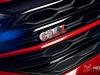 2019_Volkswagen_Vento_GLI_Motorweb_Argentina_35