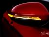 2019_Volkswagen_Vento_GLI_Motorweb_Argentina_37