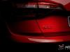 2019_Volkswagen_Vento_GLI_Motorweb_Argentina_38