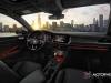 2019_Volkswagen_Vento_GLI_Motorweb_Argentina_40