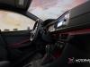 2019_Volkswagen_Vento_GLI_Motorweb_Argentina_41