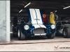 2018-05_AAAS_60_Aniversario_Motorweb_02