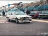 2018-05_AAAS_60_Aniversario_Motorweb_07