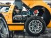 2018-05_AAAS_60_Aniversario_Motorweb_08