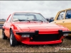 2018-05_AAAS_60_Aniversario_Motorweb_15
