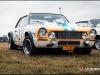 2018-05_AAAS_60_Aniversario_Motorweb_20