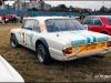 2018-05_AAAS_60_Aniversario_Motorweb_22