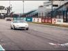 2018-05_AAAS_60_Aniversario_Motorweb_28