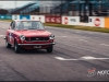 2018-05_AAAS_60_Aniversario_Motorweb_29