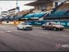 2018-05_AAAS_60_Aniversario_Motorweb_32