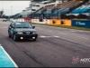 2018-05_AAAS_60_Aniversario_Motorweb_34