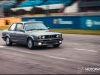 2018-05_AAAS_60_Aniversario_Motorweb_35