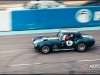 2018-05_AAAS_60_Aniversario_Motorweb_37